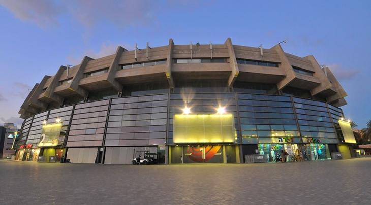 eurobasket 2019 spielplan