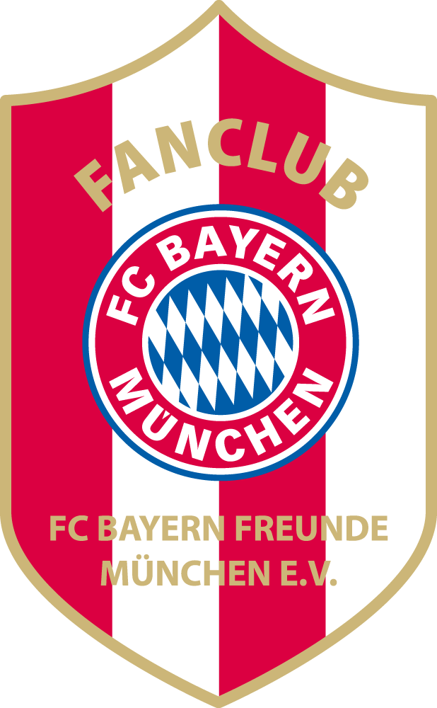 cropped fc bayern fanclub final fanclub magazin. Black Bedroom Furniture Sets. Home Design Ideas