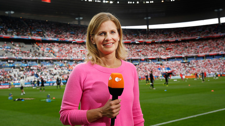 hoffenheim liverpool free tv