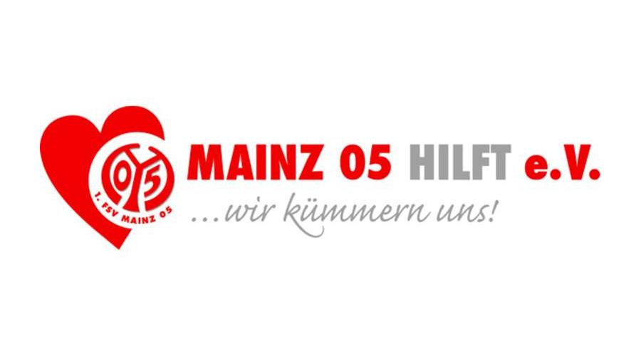 Mainz 05 Radio
