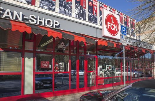 Fcn Shop