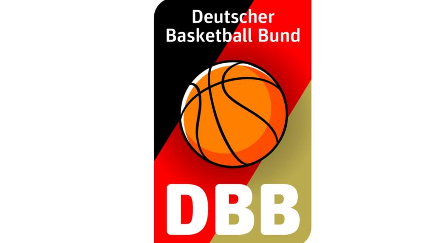 Deutscher Basketball