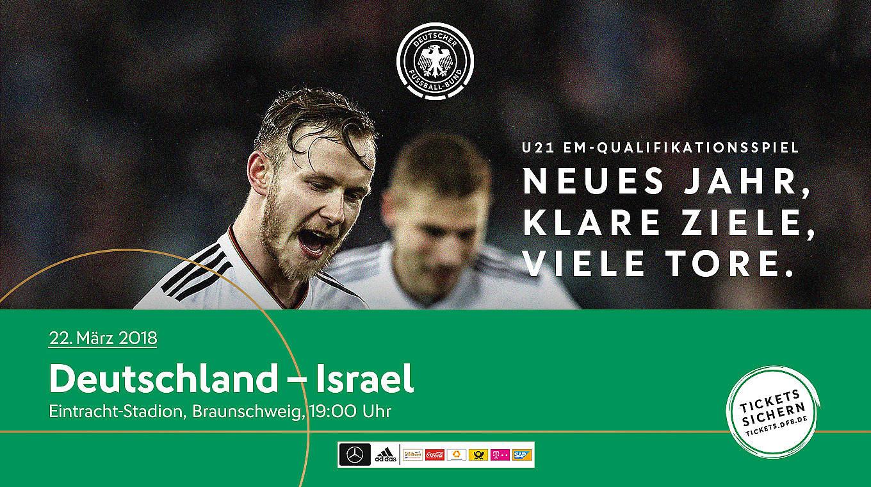 deutschland gegen italien em 2019