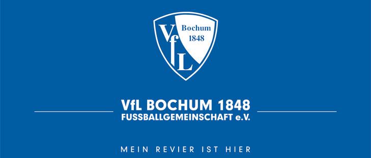 Single events bochum