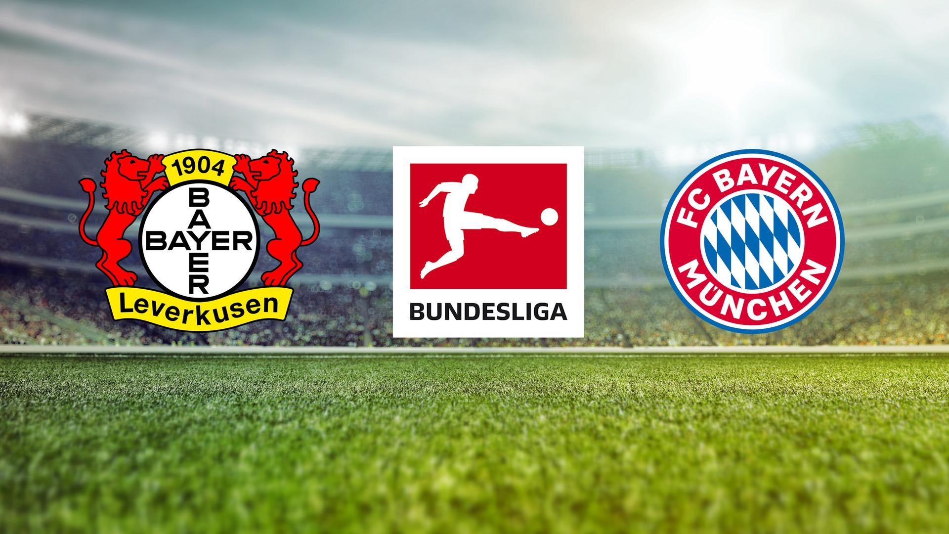 Zdf Bundesliga Tipp