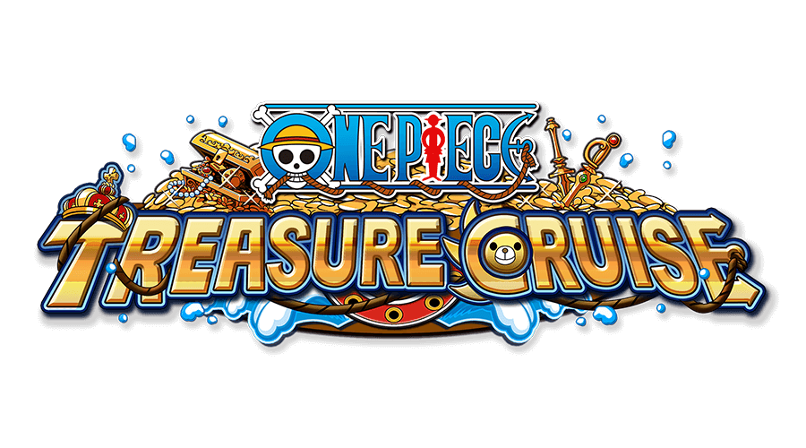 One Piece Treasure Cruise trick and cheat