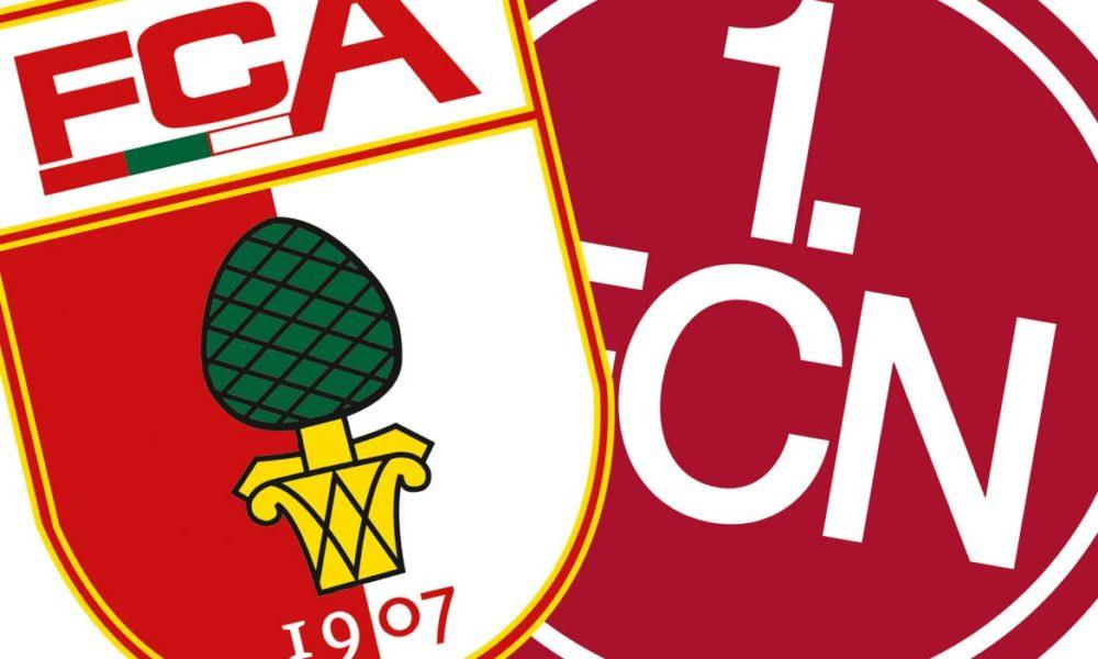 Fc Augsburg U23