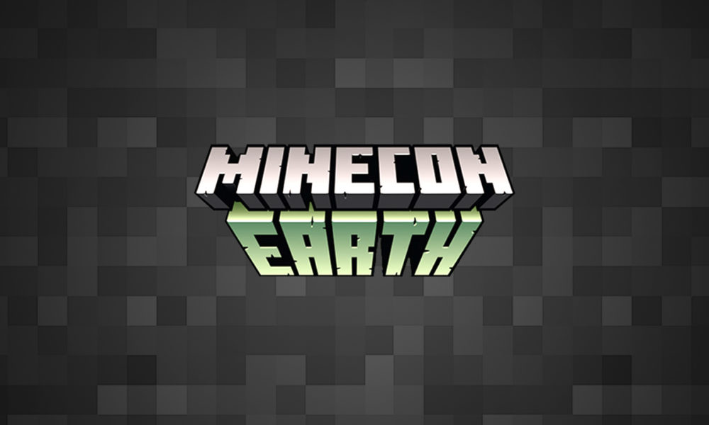 Earth Mobile Craft