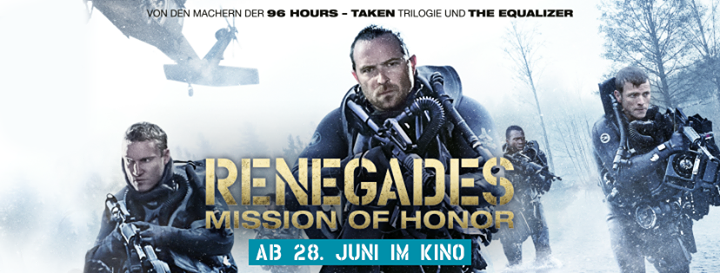 Renegades.Mission.Of.Honor