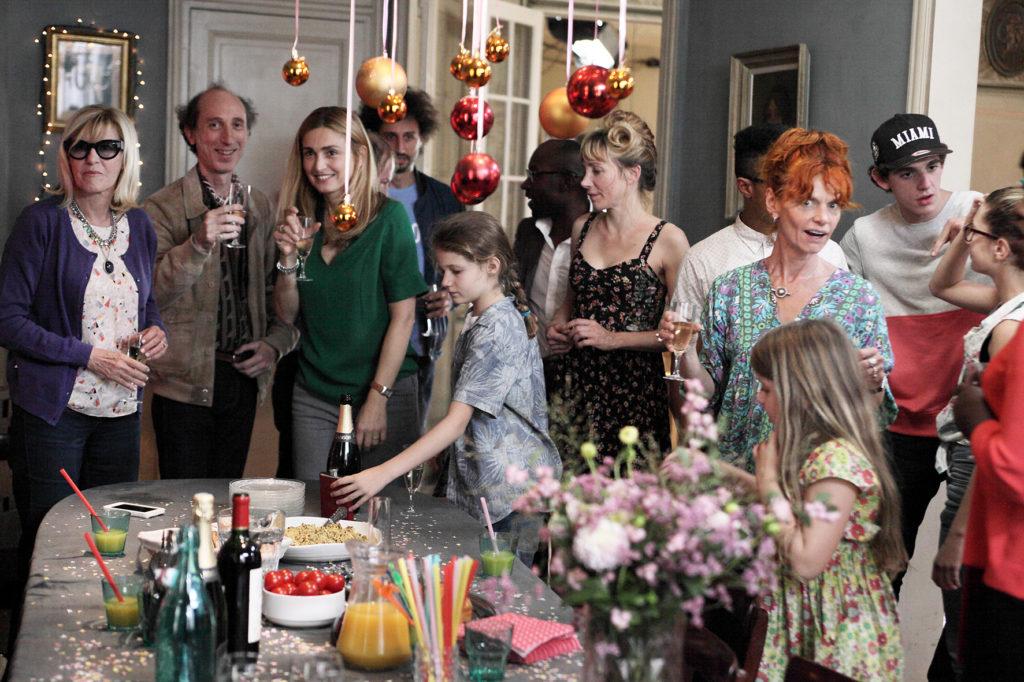 Wohne lieber Ungewöhnlich - Kinostart im Mai angekündigt