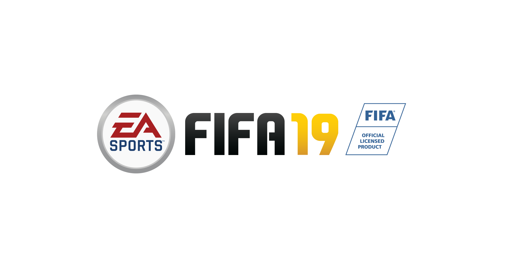 Ea Sports Fifa 13 Free Download For Mobile