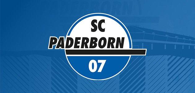 Tipp Pc Paderborn
