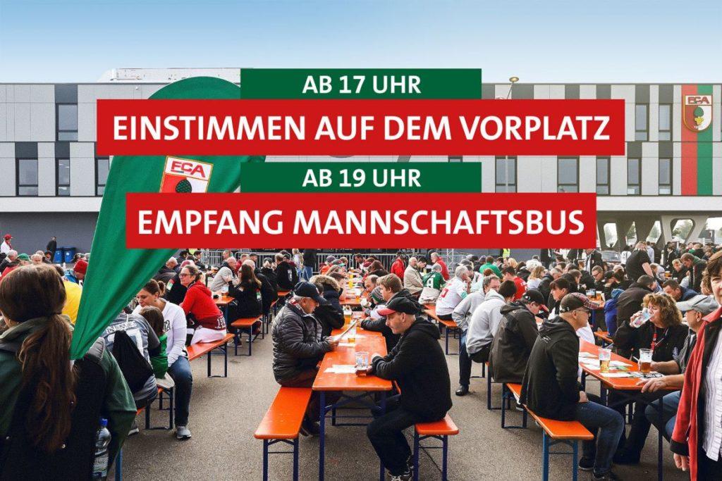 Rb Leipzig Ticketverkauf