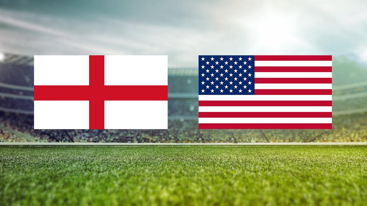 England Wm 2020