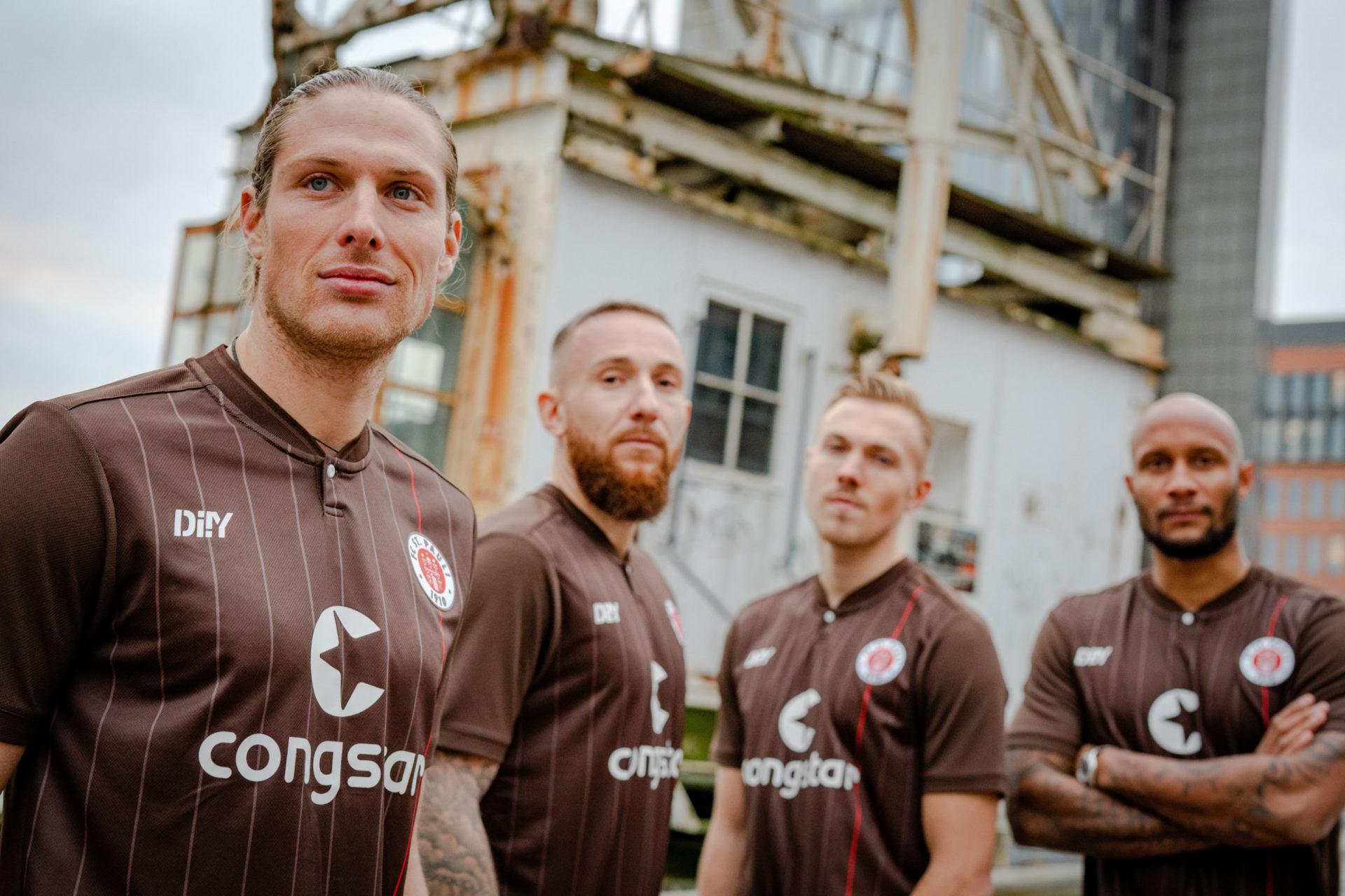 Relegationsspiel 2021 Bundesliga